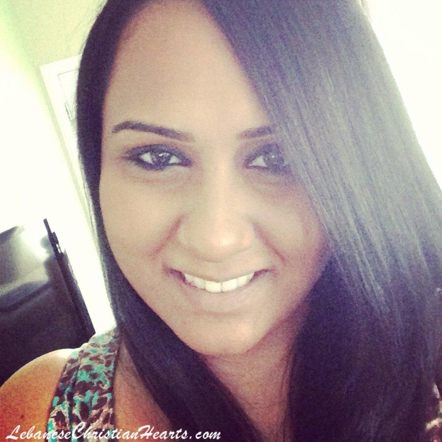 Yeshie